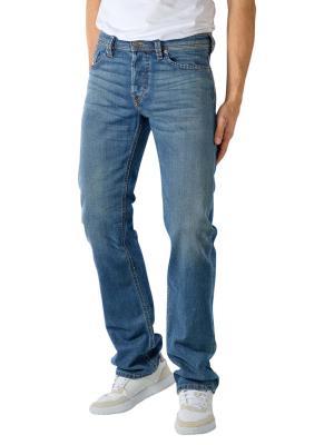 Diesel Larkee X Jeans Straight Fit 9EI