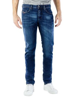 Diesel Thommer-X Jeans 95T