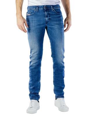 Diesel Thommer-X Jeans 97X