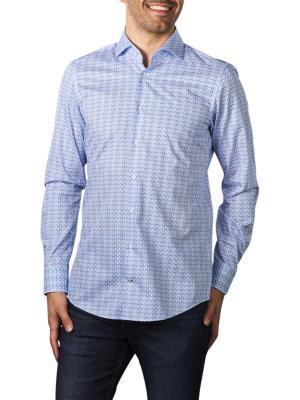Joop Panko Shirt LS 430