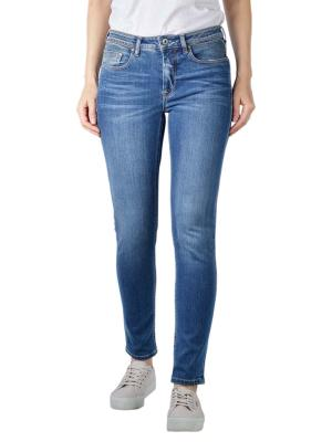 Five Fellas Gracia Slim Jeans 24M