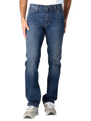 Mustang Tramper Jeans Straight Fit 883