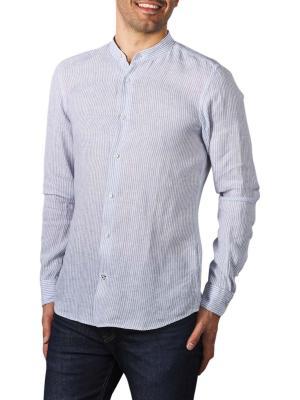 Joop Pebo Shirt LS 410