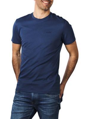Joop Corrado T-Shirt 421