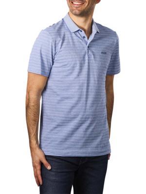 Joop Pancras Polo Shirt 448