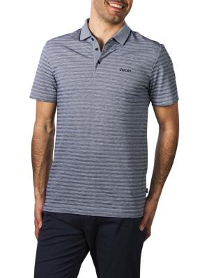 Joop Pancras Polo Shirt 405