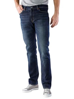 Levi's 511 Jeans Slim Fit biologia adv