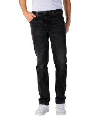 Mustang Tramper Jeans Straight Fit 983