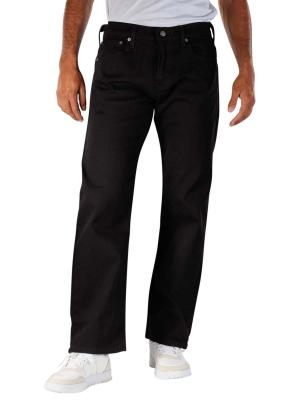 Levi's 569 Jeans Relaxed Fit tazer