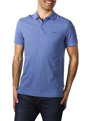 Joop Primus Polo Shirt 448