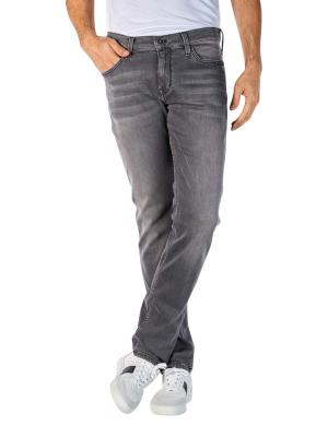 Mustag Vegas Jeans Slim 883
