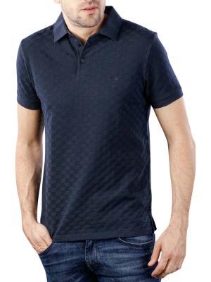 Joop Caio Polo Shirt 405