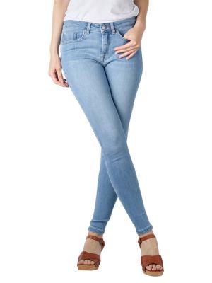 Five Fellas Zoe Skinny Jeans 36M