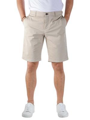 Joop Rudo Shorts 270