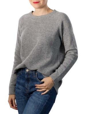 Set Pullover grey