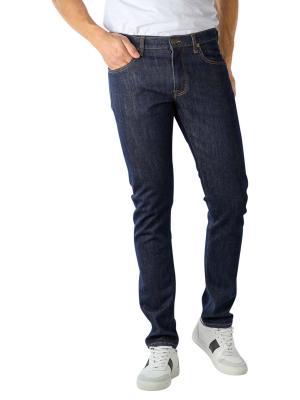 Lee Luke Jeans Stretch rinse