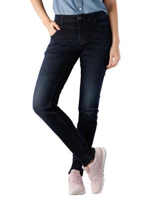 Mustang Sissy Slim Jeans 884