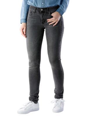 Levi's 711 Skinny Jeans hit me up