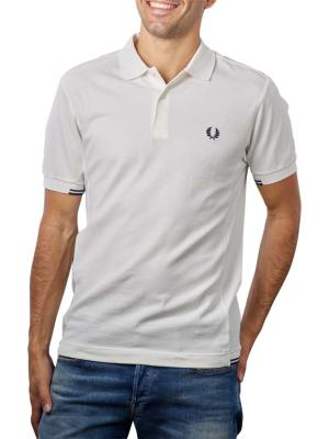 Fred Perry Polo Shirt 129