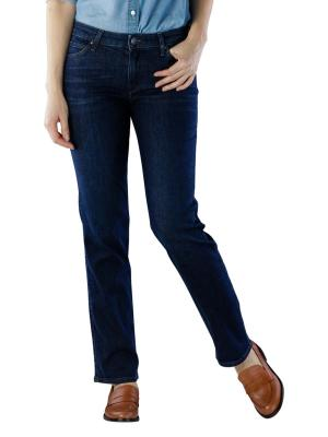 Lee Marion Straight Jeans classic dark truxel
