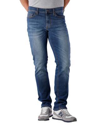 Mustang Vegas Slim Jeans 783