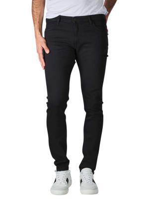 Lee Malone Jeans black rinse