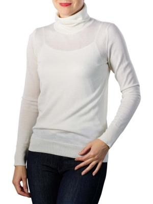 Set Pullover pristine