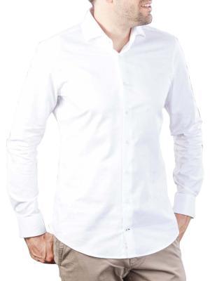 Joop Panko Shirt LS 100