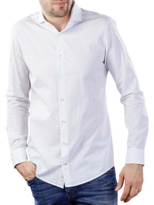Joop Pajos Shirt LS 270