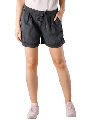 Pepe Jeans Cruise charcoal