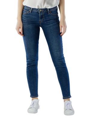 Lee Scarlett Jeans dark ulrich