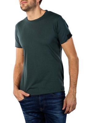 Replay T-Shirt M3590 135