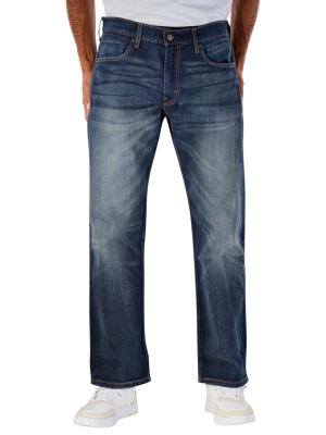 Levi's 569 Jeans Relaxed Fit crosstown