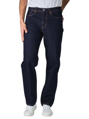 Levi's 550 Jeans Relaxed Fit rinse