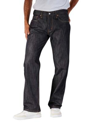 Levi's 569 Jeans Relaxed Fit ice cap