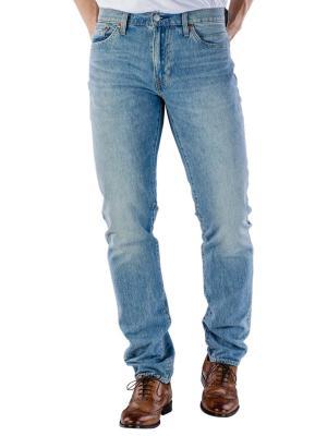 Levi's 511 Jeans Slim Fit noce cool