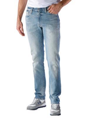 Levi's 511 Jeans Slim Fit sun bath adv