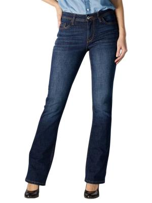 Mustang Mary Boot Jeans 982