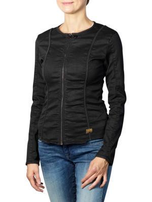 G-Star Lynn Type 30 Shirt black cobler