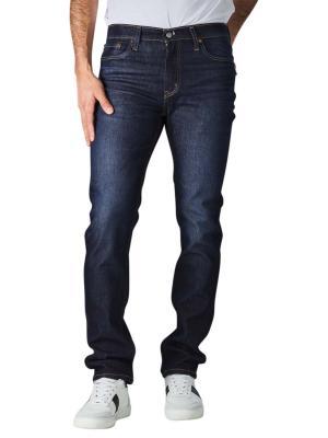 Levi's 511 Jeans Slim Fit myers crescent adv