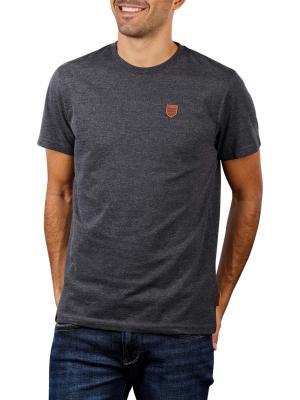 Pepe Jeans Gavin T-Shirt Crew Neck infint