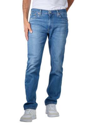 Levi's 511 Jeans Slim Fit begonia overt adv