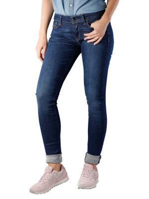 Replay Luz Jeans modal denim