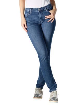 Mustang Sissy Slim Jeans S&P 582