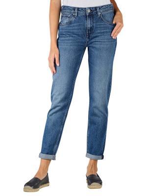 Pepe Jeans Violet Mom  DH2 medium