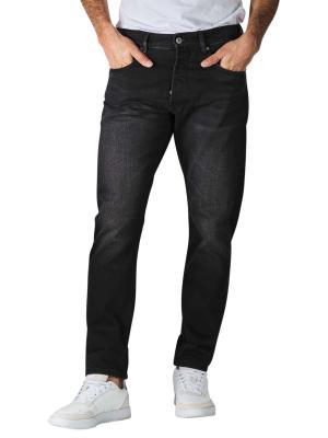 Pepe Jeans Callen Crop XC8