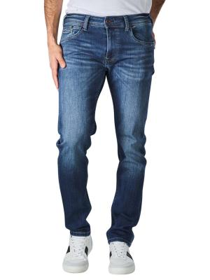 Pepe Jeans Hatch Slim Fit HF5