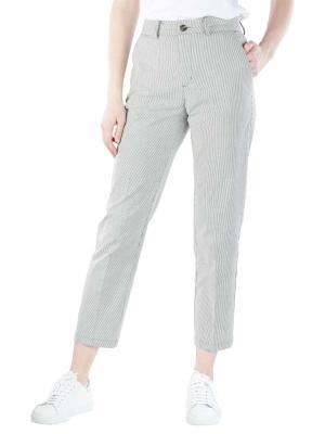Pepe Jeans Marieta Elastic Cotton Linen multi