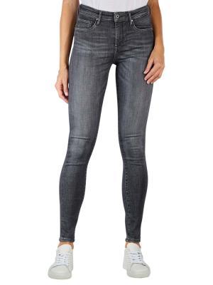 Pepe Jeans Zoe Super Skinny grey used