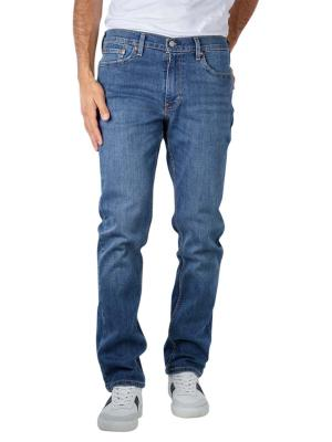Levi's 511 Jeans Slim Fit panda adv